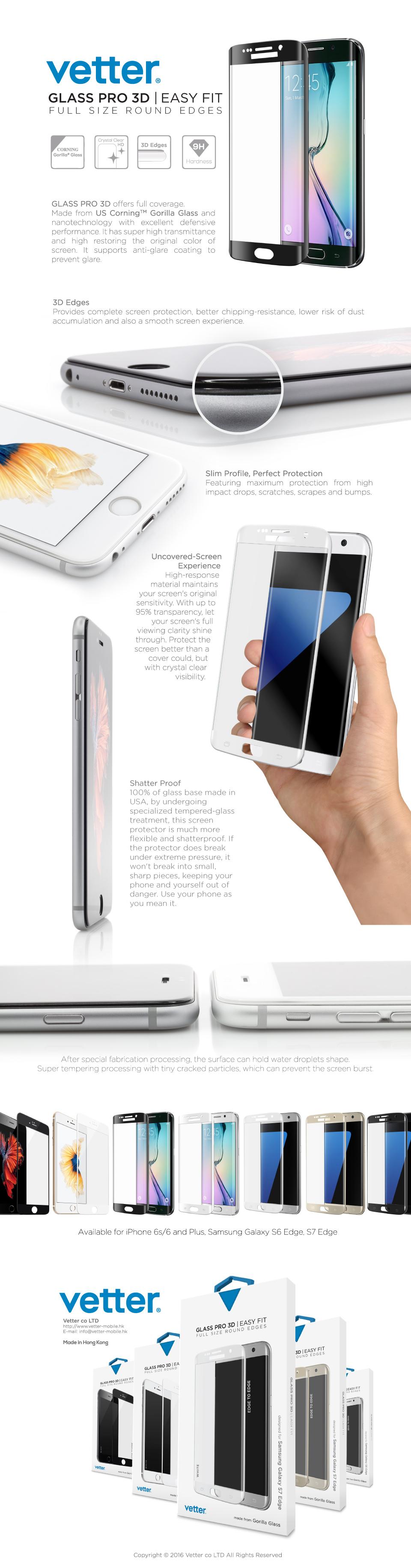 [20160426]_Prezentare-Glass-PRO-3D.jpg
